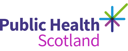 Go to Public Health Scotland home page